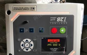 江苏苏州全新cts美国气密测试仪出售