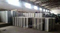 天津专业回收空调,中央空调,电器回收