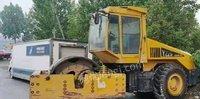 求购各类工程机械,摊铺机,压路机,铣刨机,铲车等