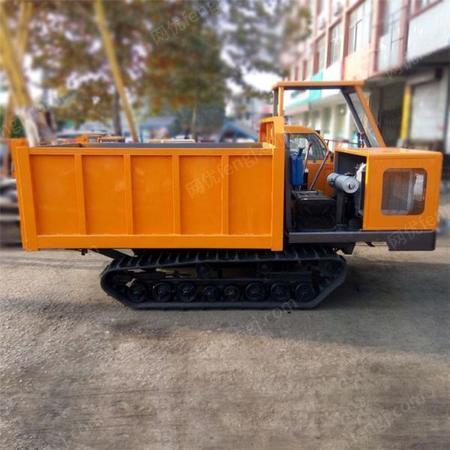 农用运输车生产出售