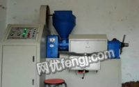 安徽安庆油博士全套榨油机拆迁处理