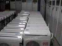 黑龙江回收二手制冷机组,回收二手空调