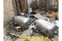 广东大量回收制冷设备.压缩机
