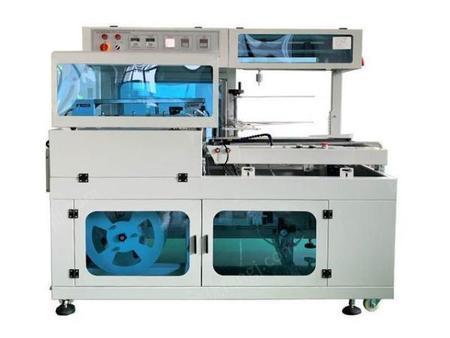 热收缩膜包装机,热收缩膜包装机厂家出售