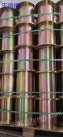 电线电缆设备回收各种电缆厂,线缆厂,拉丝厂,铜加工冶炼等