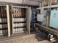 黑龙江胡斯后二手电力设备,回收二手整流变压器,回收二手干式变压器