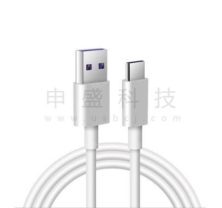 惠州数据线厂家出售