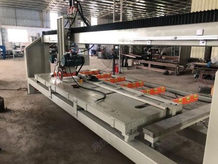 易朗科技3200岩板数控切割机出售