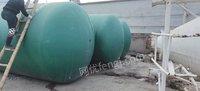 油罐  水泥罐  搅拌机  螺旋  塑料桶出售