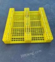 天津津南区咸水沽出售塑料托盘