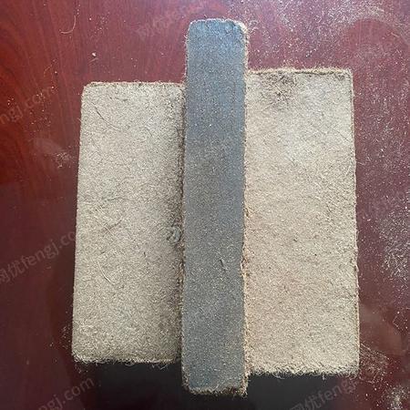 ym椰丝砖机设备出售