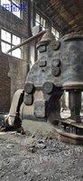 二手1000公斤空气锤低价转让