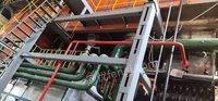 河南回收二手设备,河南回收倒闭钢厂,回收钢厂二手设备