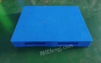 北京大兴生物医药基地出售塑料托盘