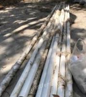 上海长宁区63给水管和配件出售