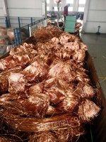 广州长期大量求购铜线,铜缆