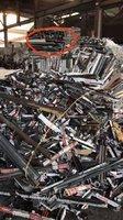 广东广州长期回收废铝,铝合金