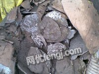 广东广州长期回收废锡合金,废锡丝