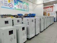 厂家生产直销供应稳压器
