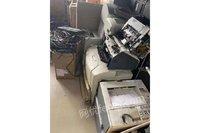 (多地)一批报废电子设备网络拍卖