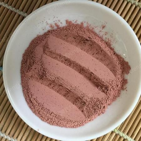 合肥高温胶泥、芜湖高温胶泥、马鞍山高温胶泥出售
