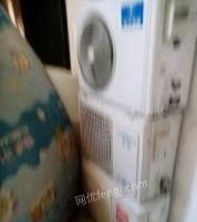 广东佛山空调岀售比较新质量好