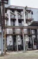 重庆长寿区三校结晶蒸发器出售