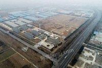 板业公司机器设备3套及土地等网络拍卖