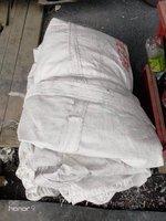 江苏南京厂家出售1000条左右编织袋,长宽高都是1米。