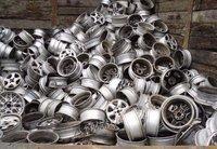 大量收购废铝.废铝线