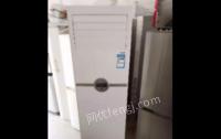 天津津南区低价出售二手家电空调提供柜机空调、挂机空调服务