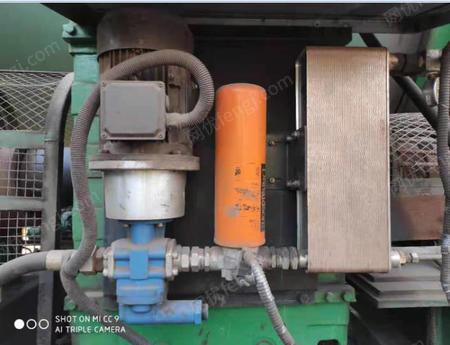采购减速机1台,DLH3SH20-28-H