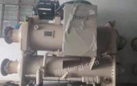 广东东莞高端海尔磁悬浮离心机空调出售