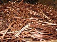 回收铜铁铝,各种废金属,不锈钢