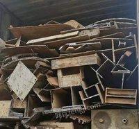 回收各种废铁,铜铝