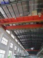 安徽合肥出售二手起重机32/5/吨16.5米20/5/吨19.5米