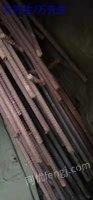 广州求购10吨废旧钢筋