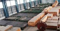 钢铁公司中厚板轧机生产线网络招标