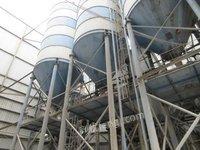 混凝土公司混凝土搅拌设备网络处理招标