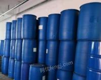 山东济南出售 塑料桶