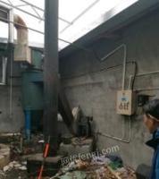 湖南怀化锅炉出售