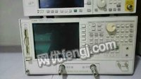 专业回收仪器设备音频仪器,视频仪器,高频仪器