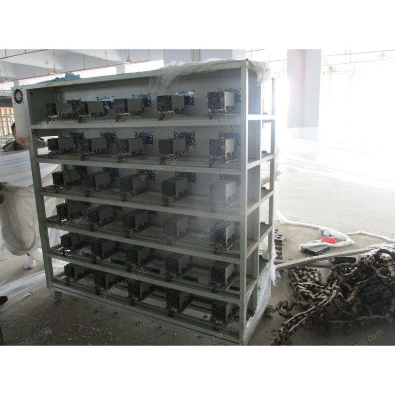 照明科技公司机械设备28项及灯具等存货402项变卖公告