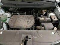 贵HWA037斯威X3汽车网络拍卖