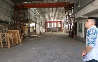 四川成都打包出售闲置行吊,一台5吨,一台16吨