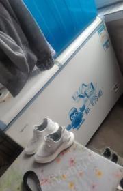 上海嘉定区半冷藏半冷冻冰箱出售