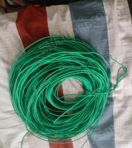 山东潍坊2.5平方米电线100米出售