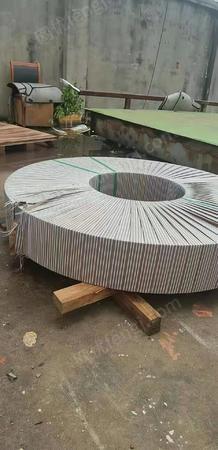 苏州供应304不锈钢30吨,具体看图