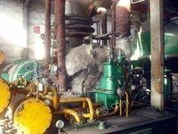 陕西二手锅炉回收,榆林回收二手锅炉,陕西回收二手燃煤锅炉