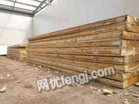 出售15公分冷库板4000平米,高密度阻燃